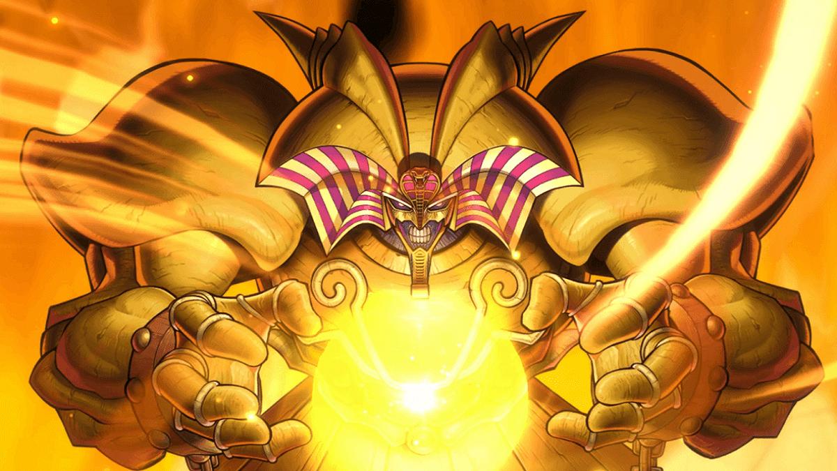 yugioh-master-duel