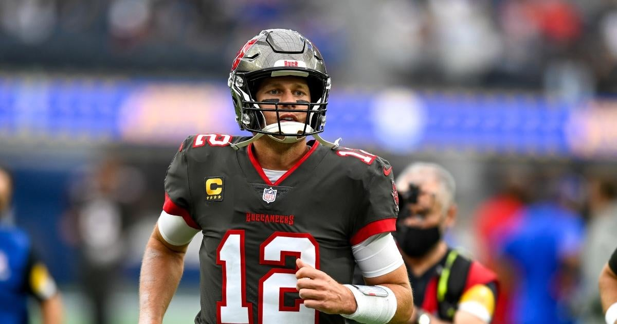 NFL Team Reportedly Rejected Signing Tom Brady Before QB Joined Buccaneers.jpg