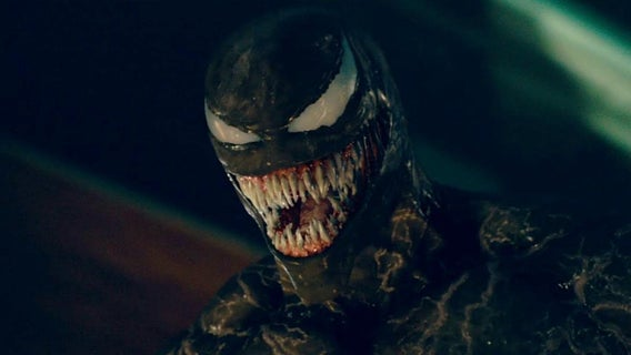 venom-2-let-there-be-carnage-credits
