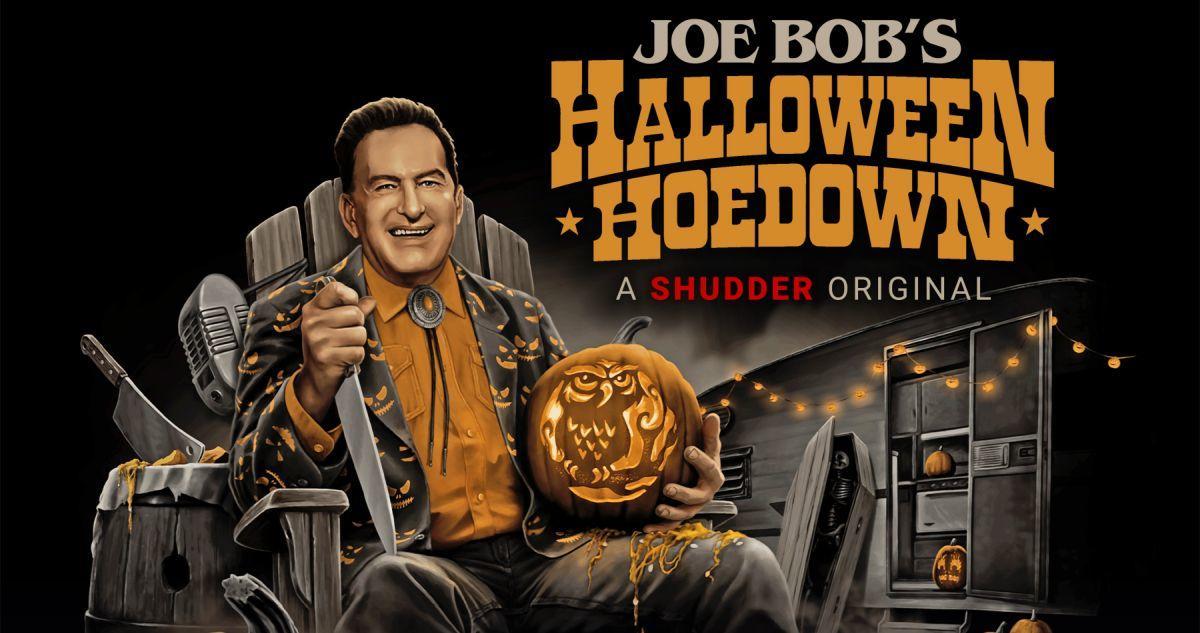 joe-bob-halloween-hoedown-david-gordon-green-jason-blum