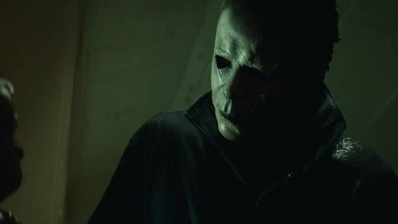 halloween-michael-myers-kills