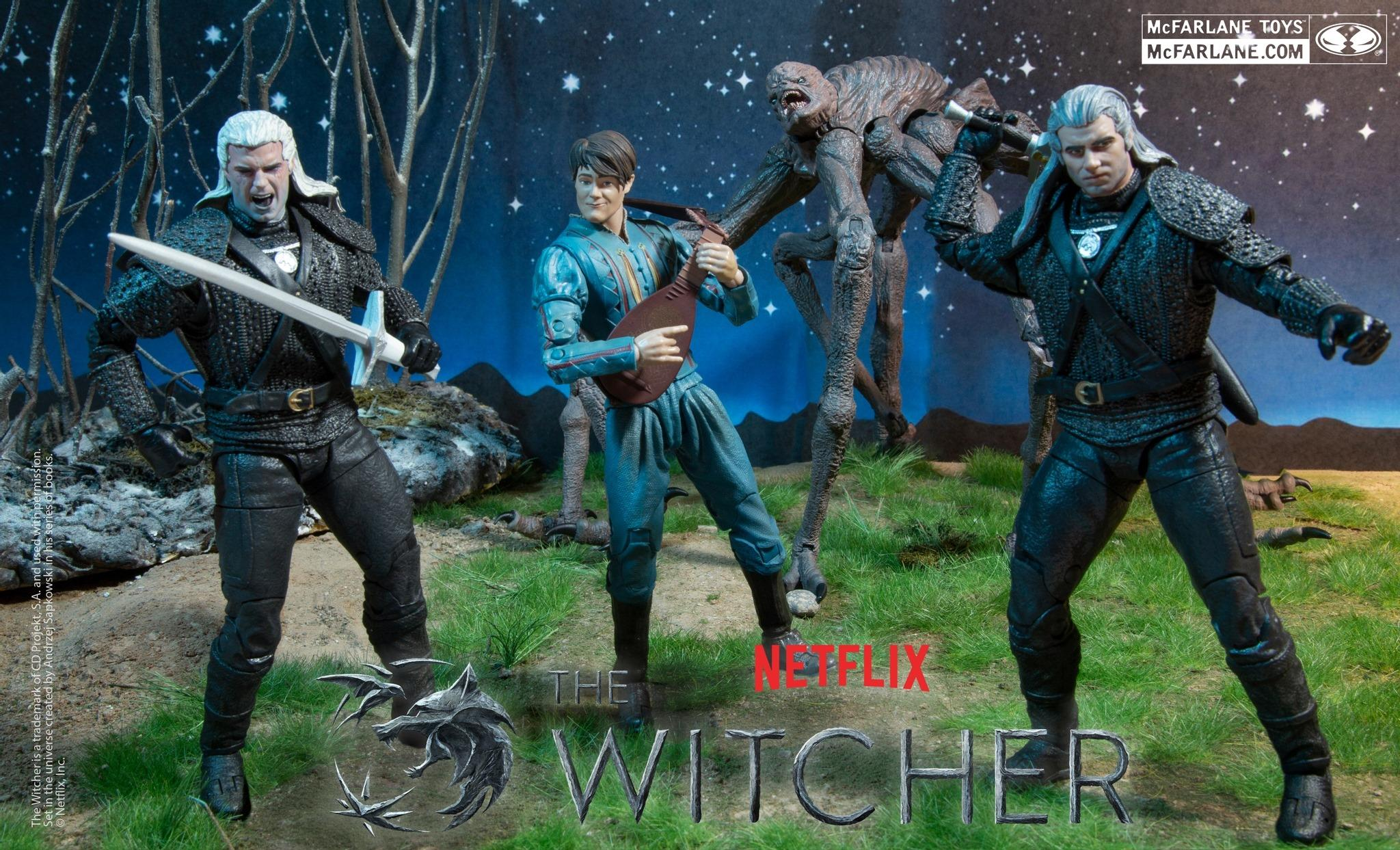 mcfarlane-toys-the-witcher-figures.jpg