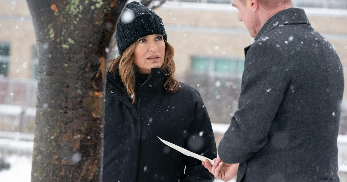 'Law & Order: Organized Crime': Stabler Reveals the Truth Behind the Letter to Benson.jpg