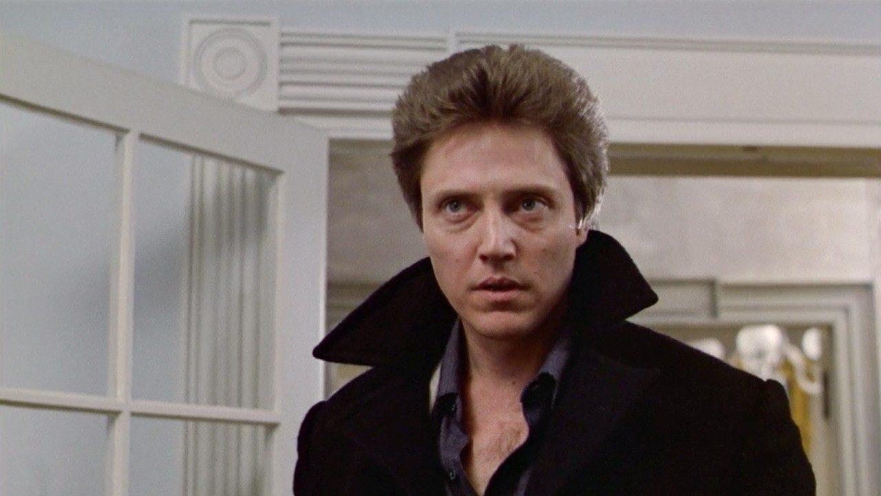 the-dead-zone-movie-christopher-walken-1983