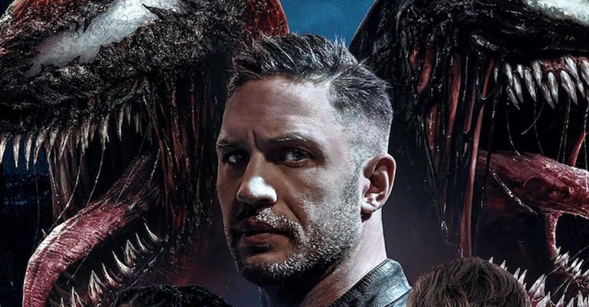 venom-2-post-credits-scene-reactions-spider-man-no-way-home