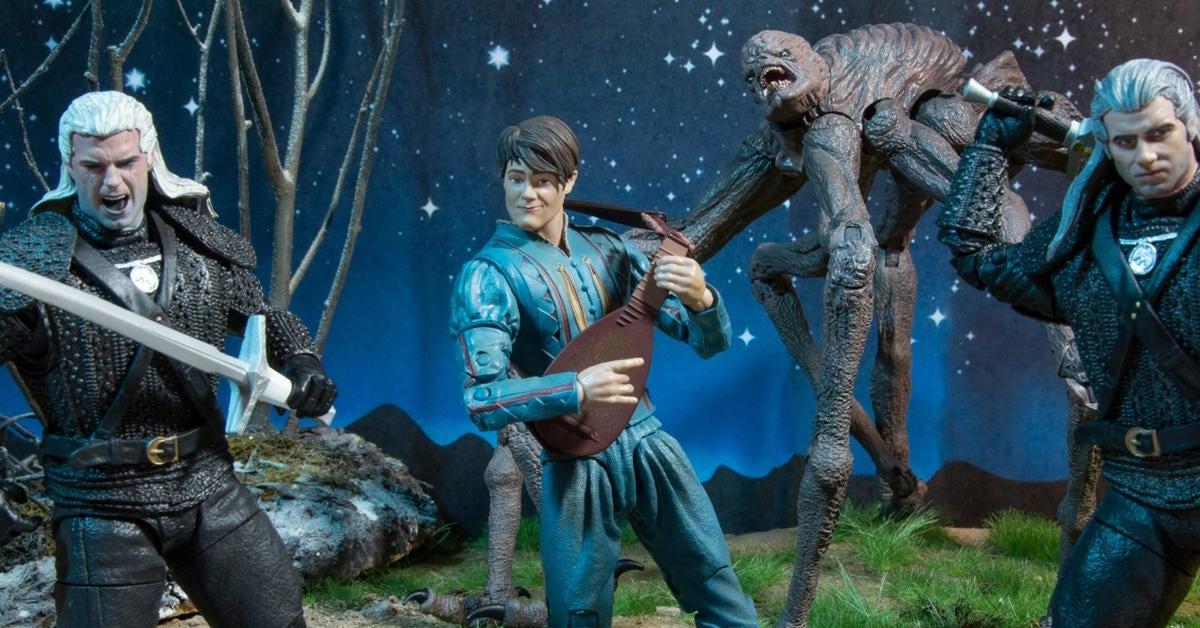 mcfarlane-toys-netflix-the-witcher-top