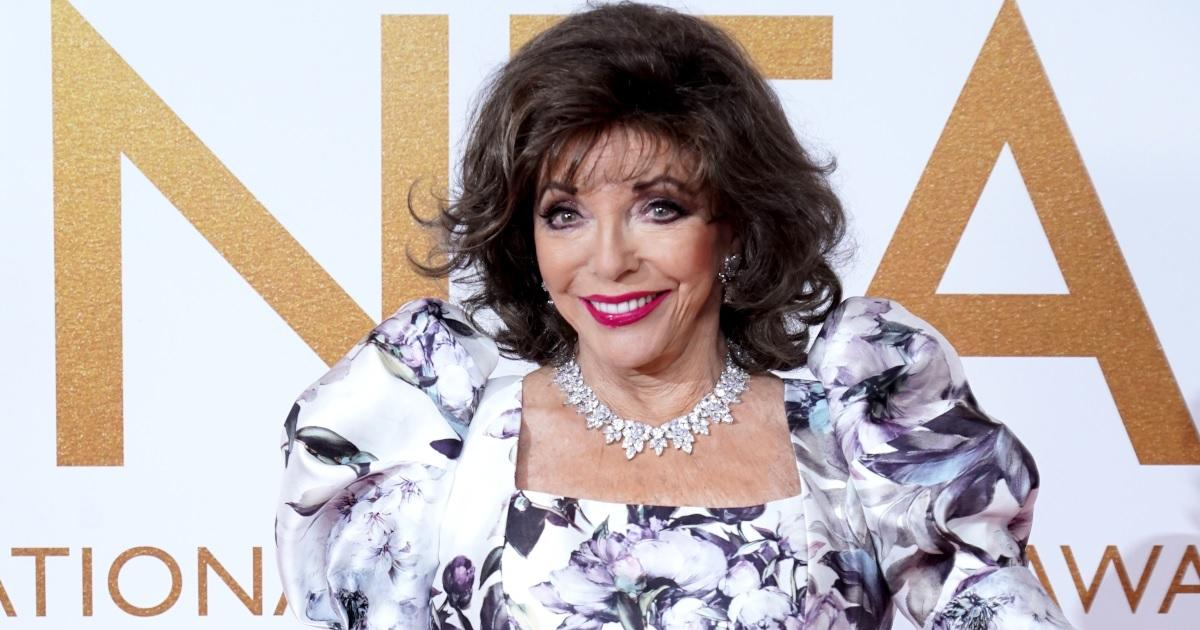 joan-collins-getty-images