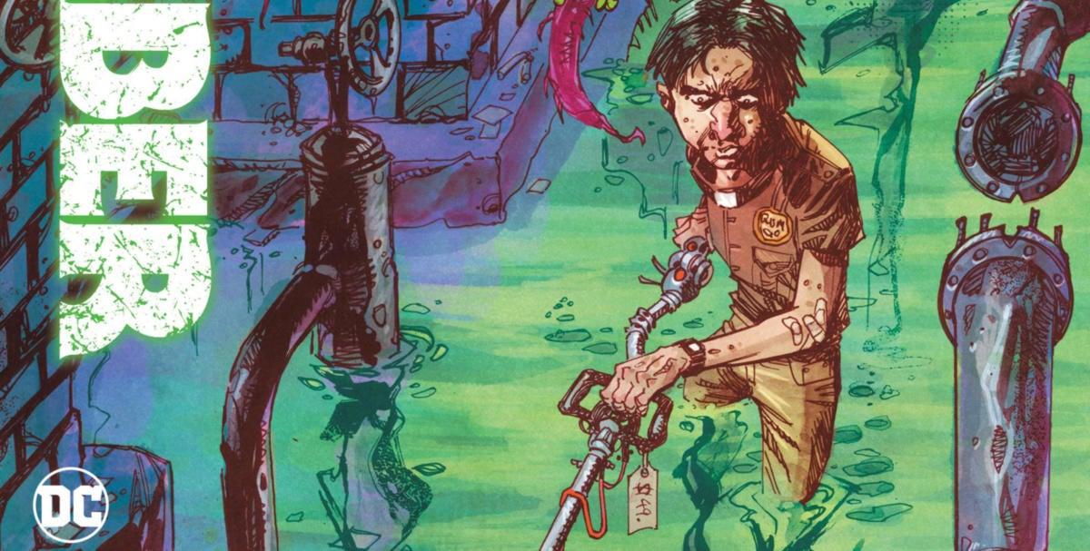comic-reviews-soul-plumber-1.jpg