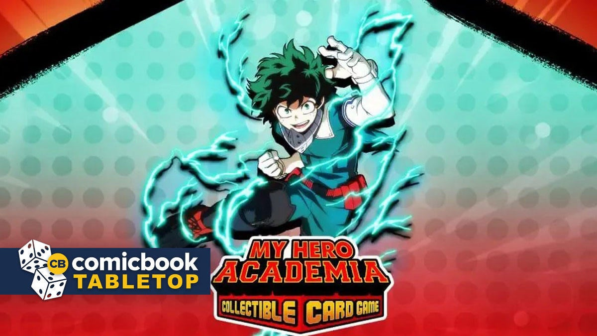 my-hero-academia-preview-header
