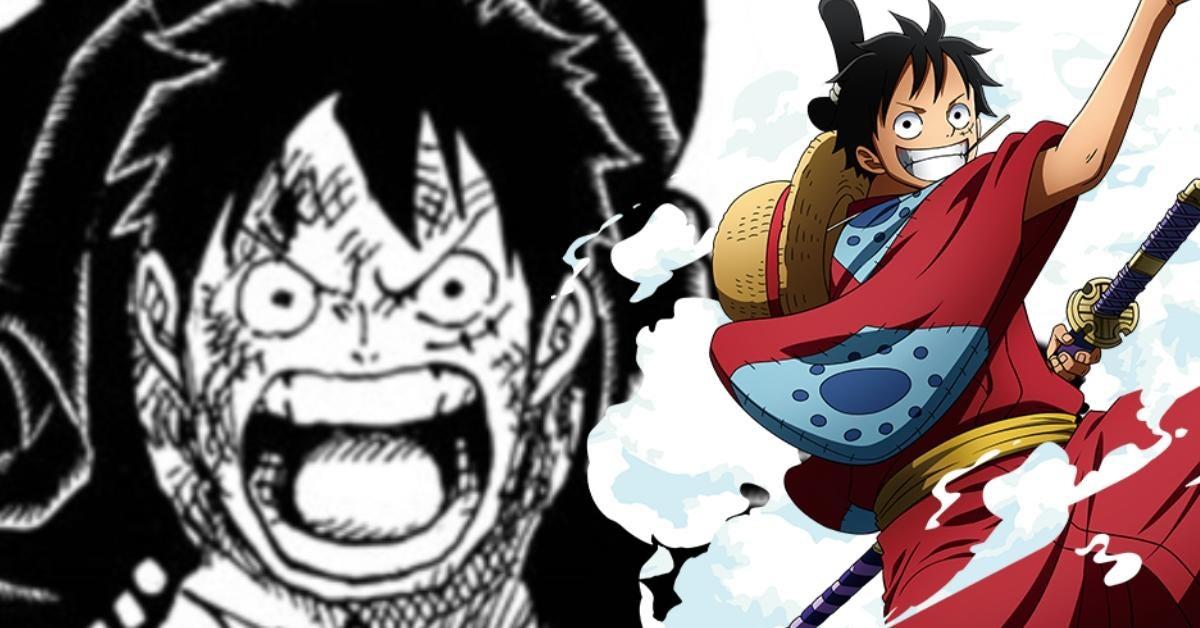 one-piece-manga-luffy-momo-pep-talk-kaido-fight-spoilers.jpg