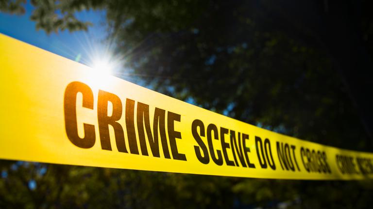Gabriel Salazar, TikTok Star, Dead at 19 After Police Chase