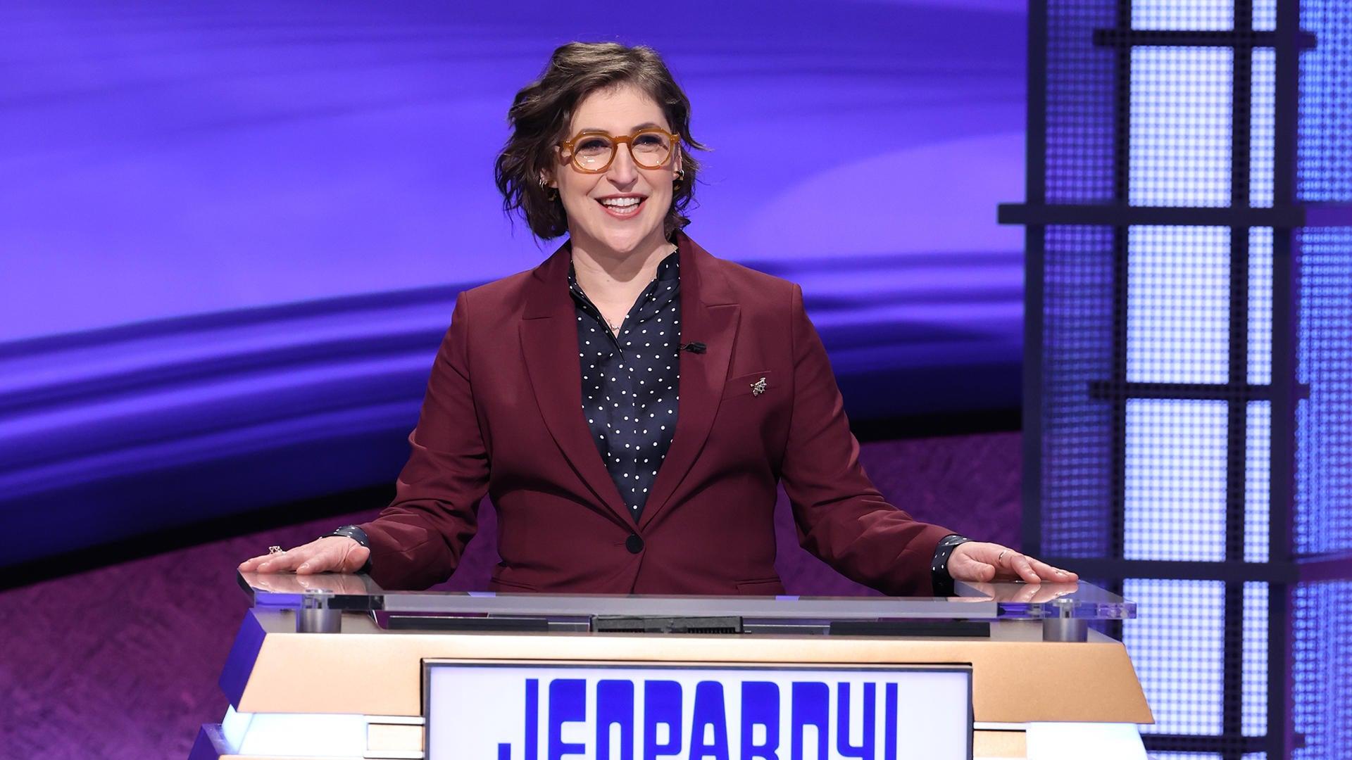 jeopardy-mayim-bialik