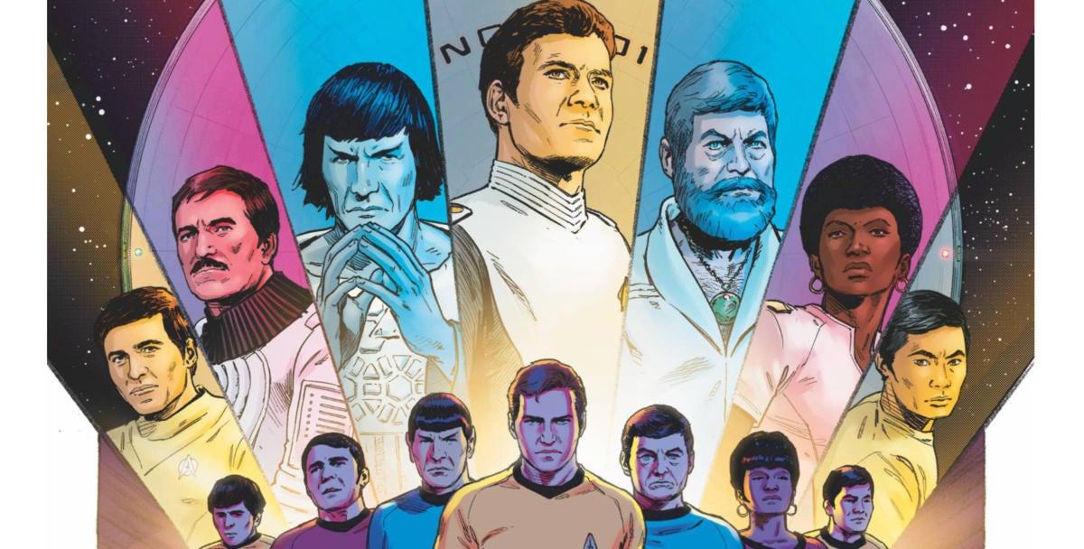 comic-reviews-star-trek-year-five-25.jpg