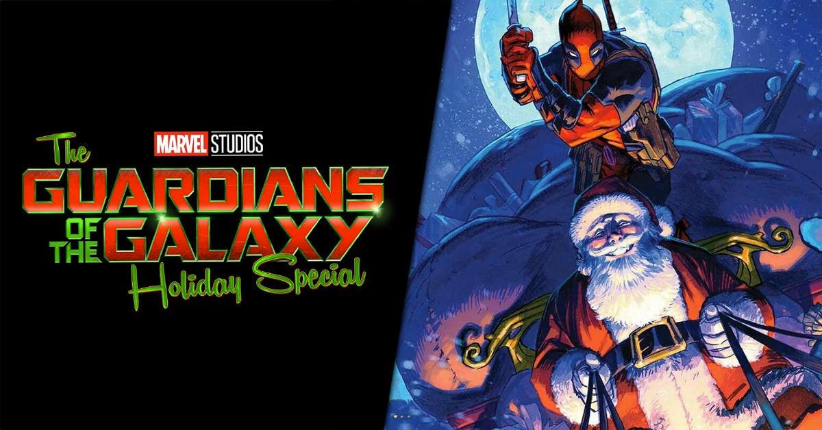 guardians-holiday-santa-appearance