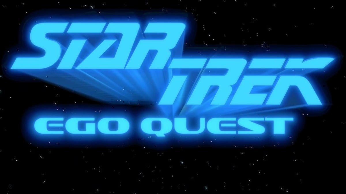 snl-star-trek-ego-quest