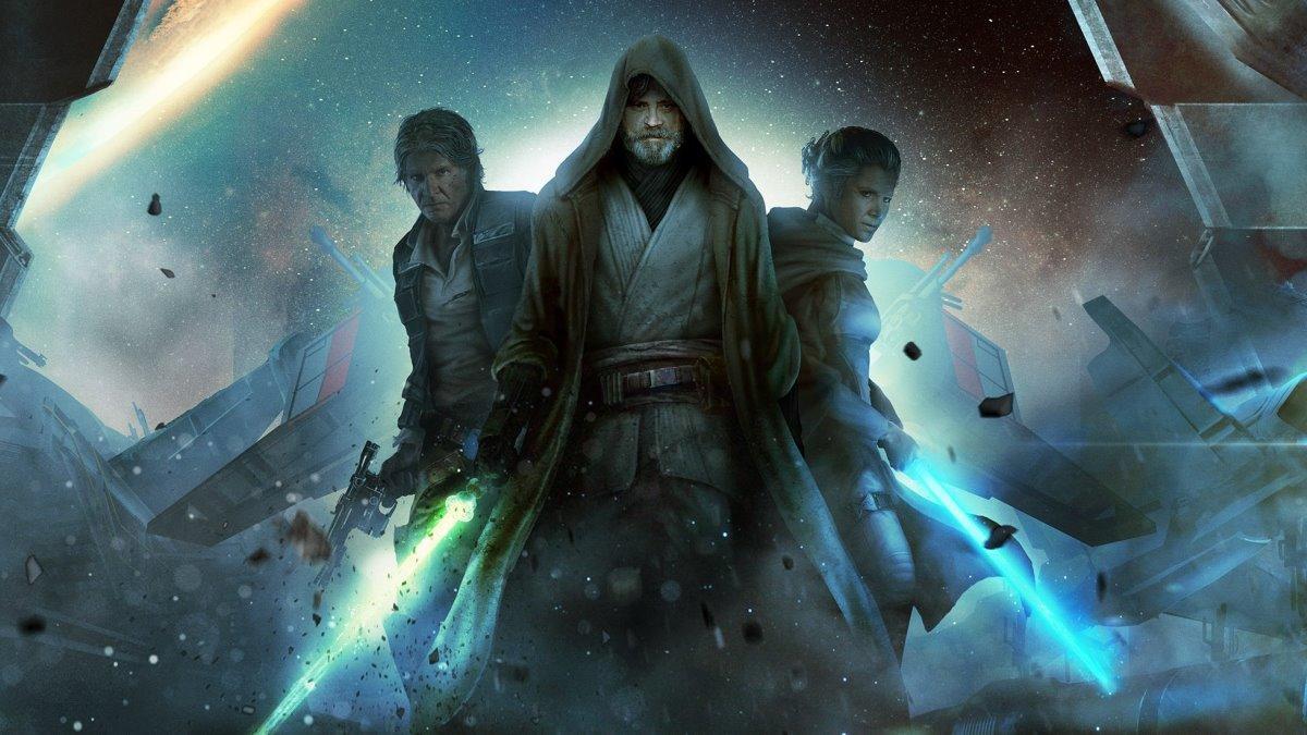 star-wars-crucible.jpg