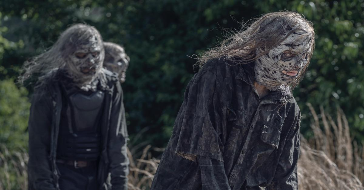 the-walking-dead-season-11-episode-7-promises-broken
