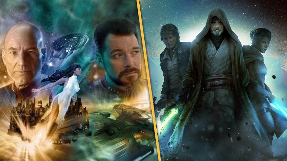 star-trek-coda-star-wars-expanded-universe-ending