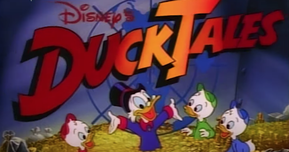 ducktales-disney-plus