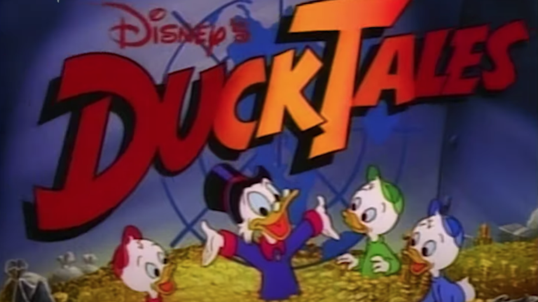 Disney+ Adding Big Feature for '90s Kids