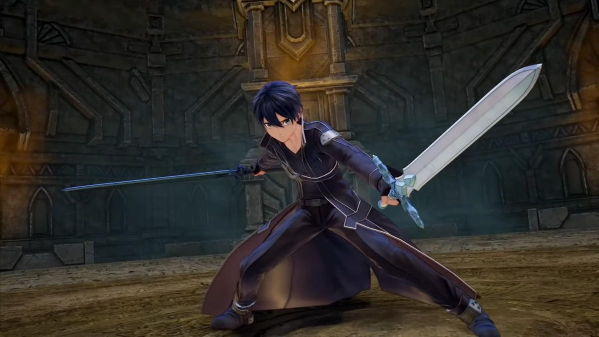 tales-of-arise-sword-art-new-cropped-hed