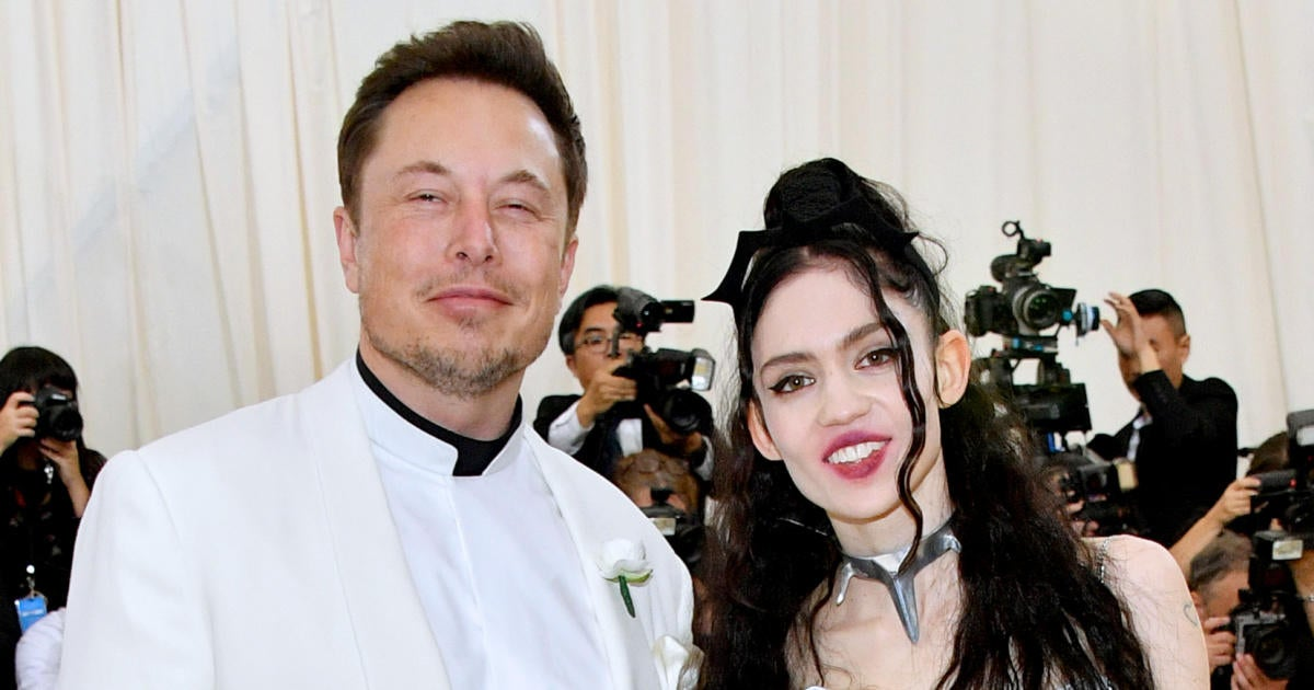 Grimes Reveals Truth Behind Situation With Elon Musk After Viral Photos Spread.jpg
