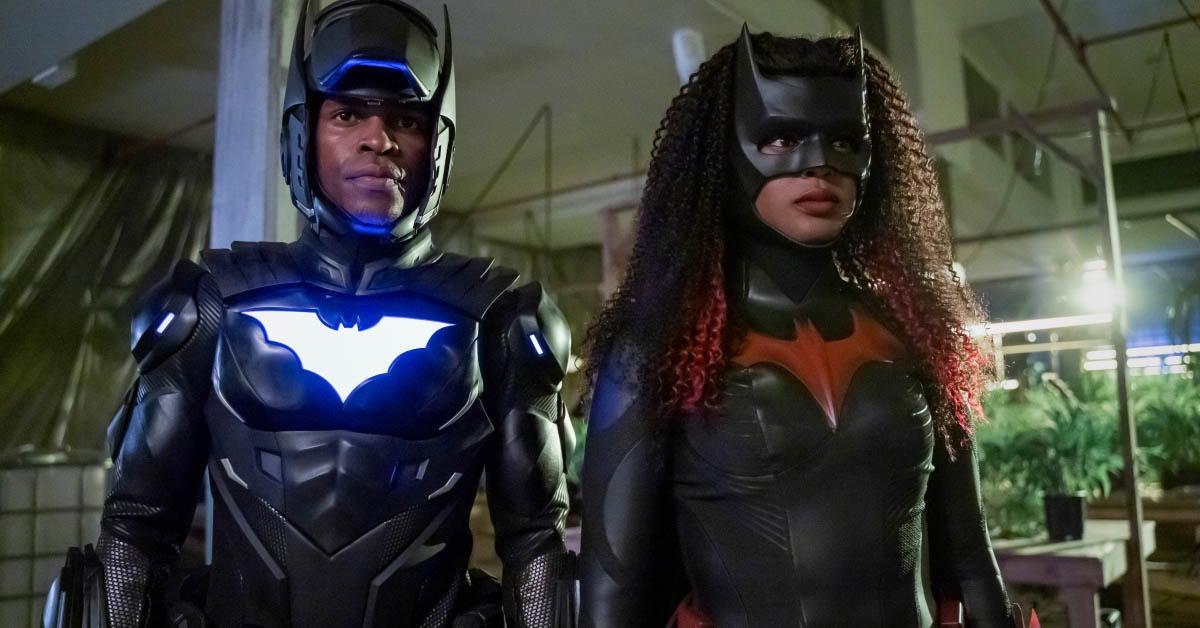 batwoman-season-3-premeire-photos