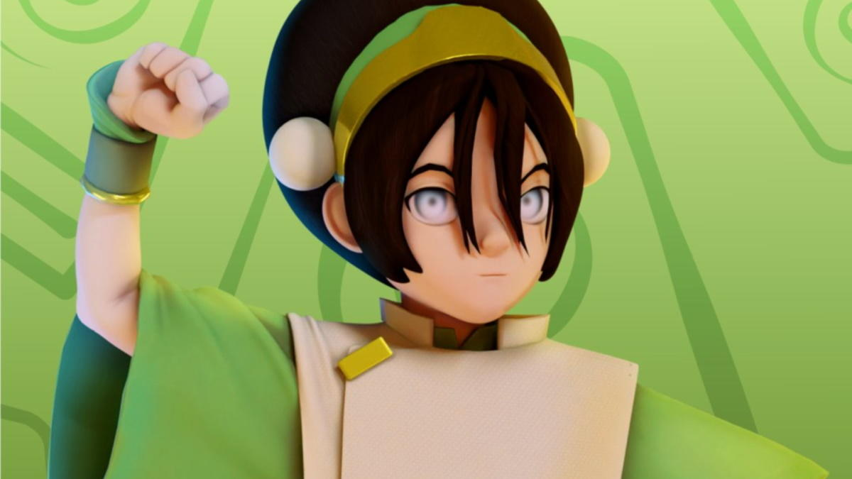 nickelodeon-all-star-brawl-toph-new-cropped-hed