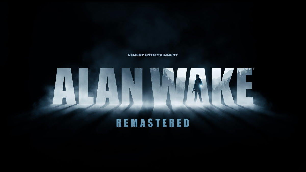 alan-wake-remastered-review