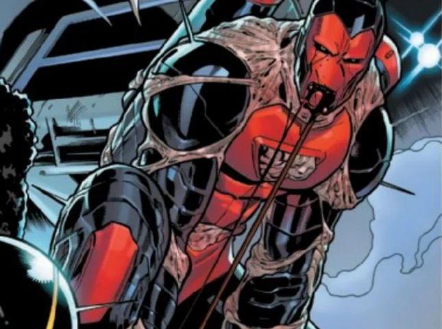 iron-man-defiled-armor.jpg