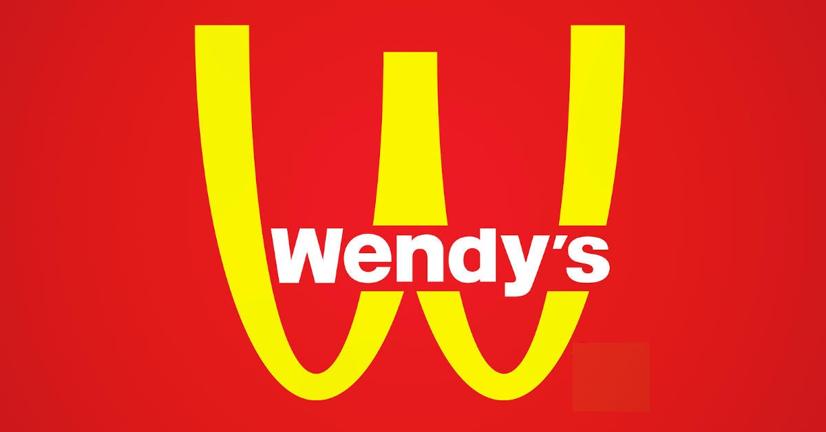 mcdonalds-wendys-logo-mashup-by-cliff-dickens
