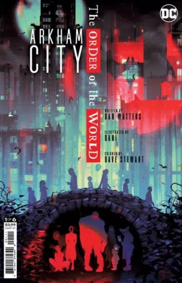 arkham-city-the-order-of-the-world-1.jpg
