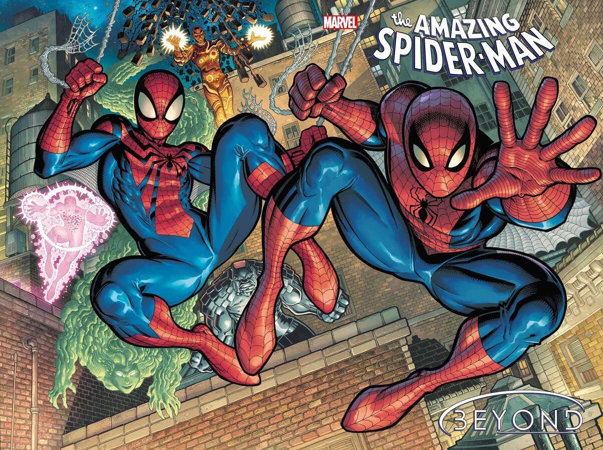 the-amazing-spider-man-75.jpg