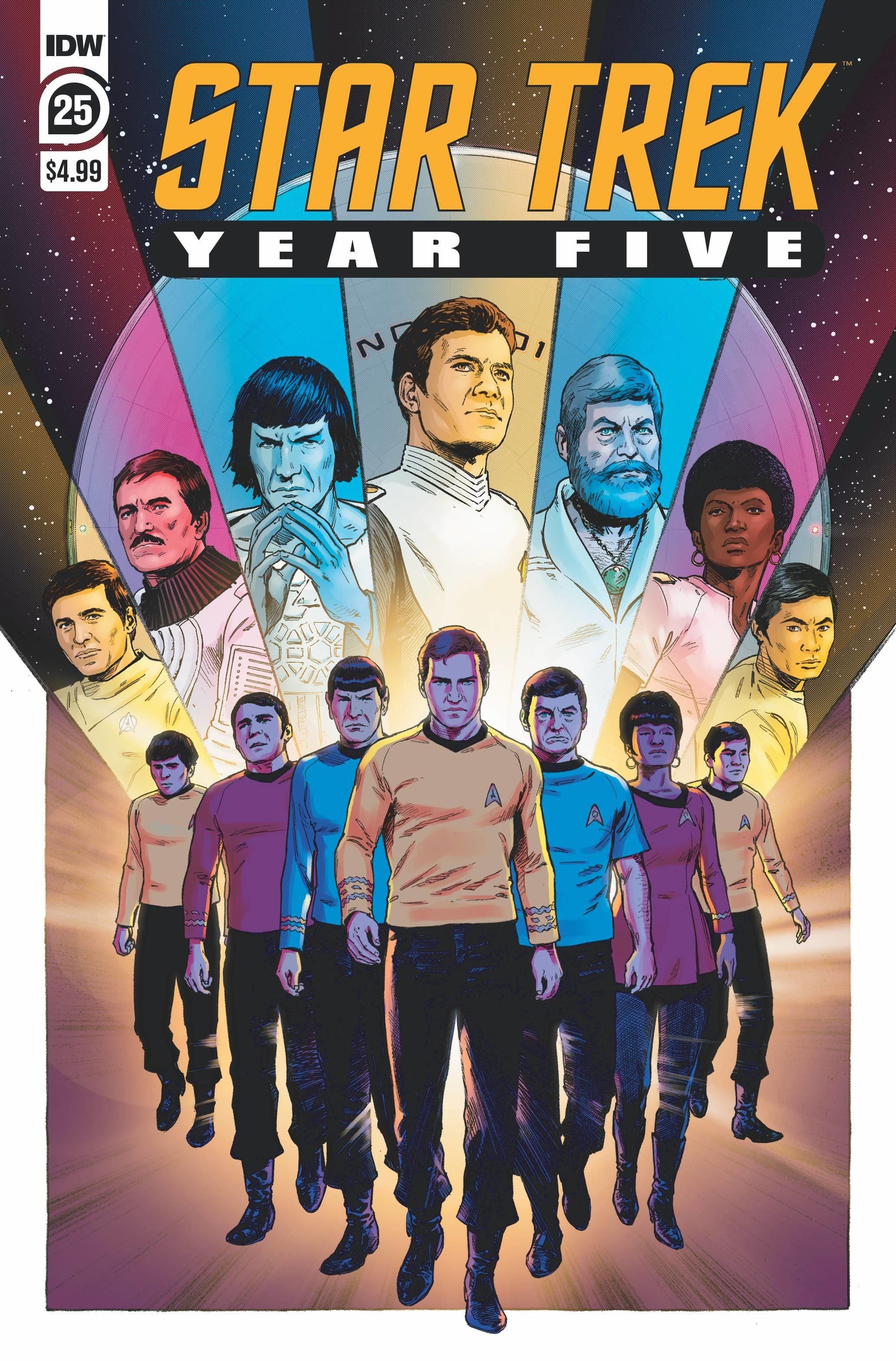 star-trek-year-five-25.jpg