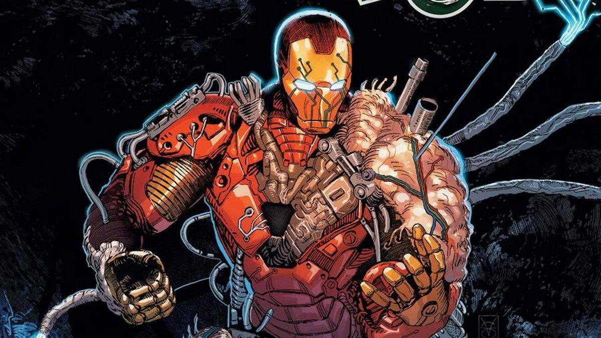 iron-man-new-armor-darkhold-alpha