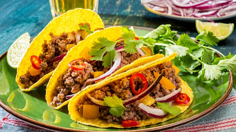 National Taco Day: Where to Get the Best Deals and Freebies Today