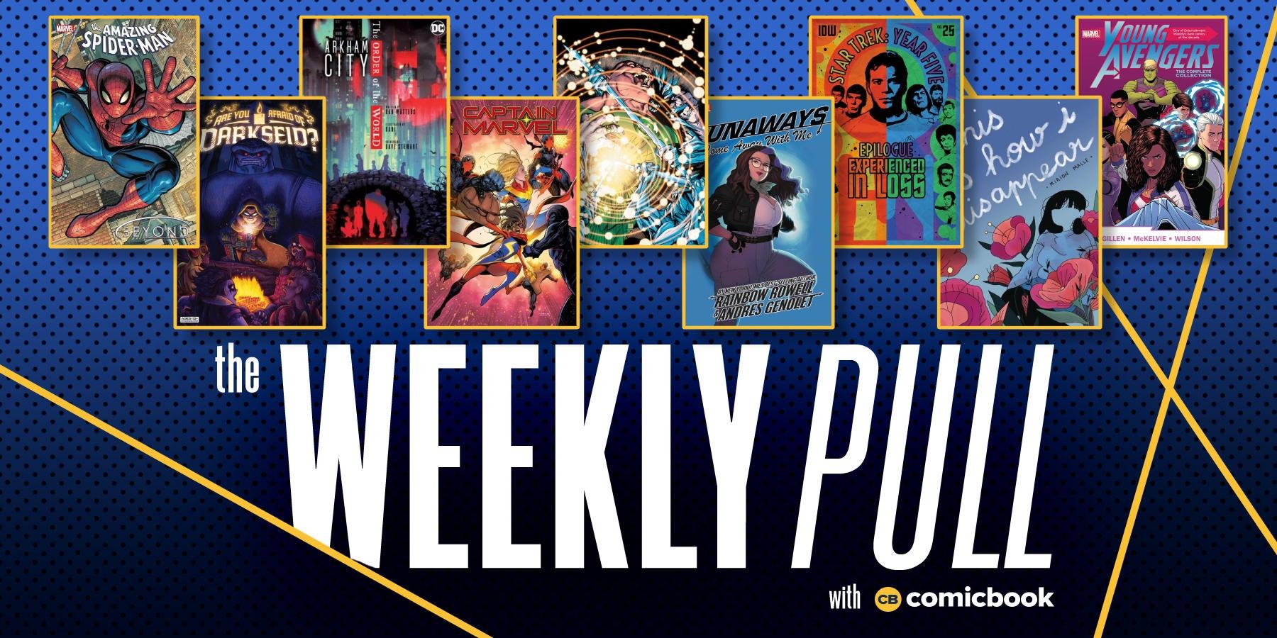 weekly-pull-week-of-october-6-2021