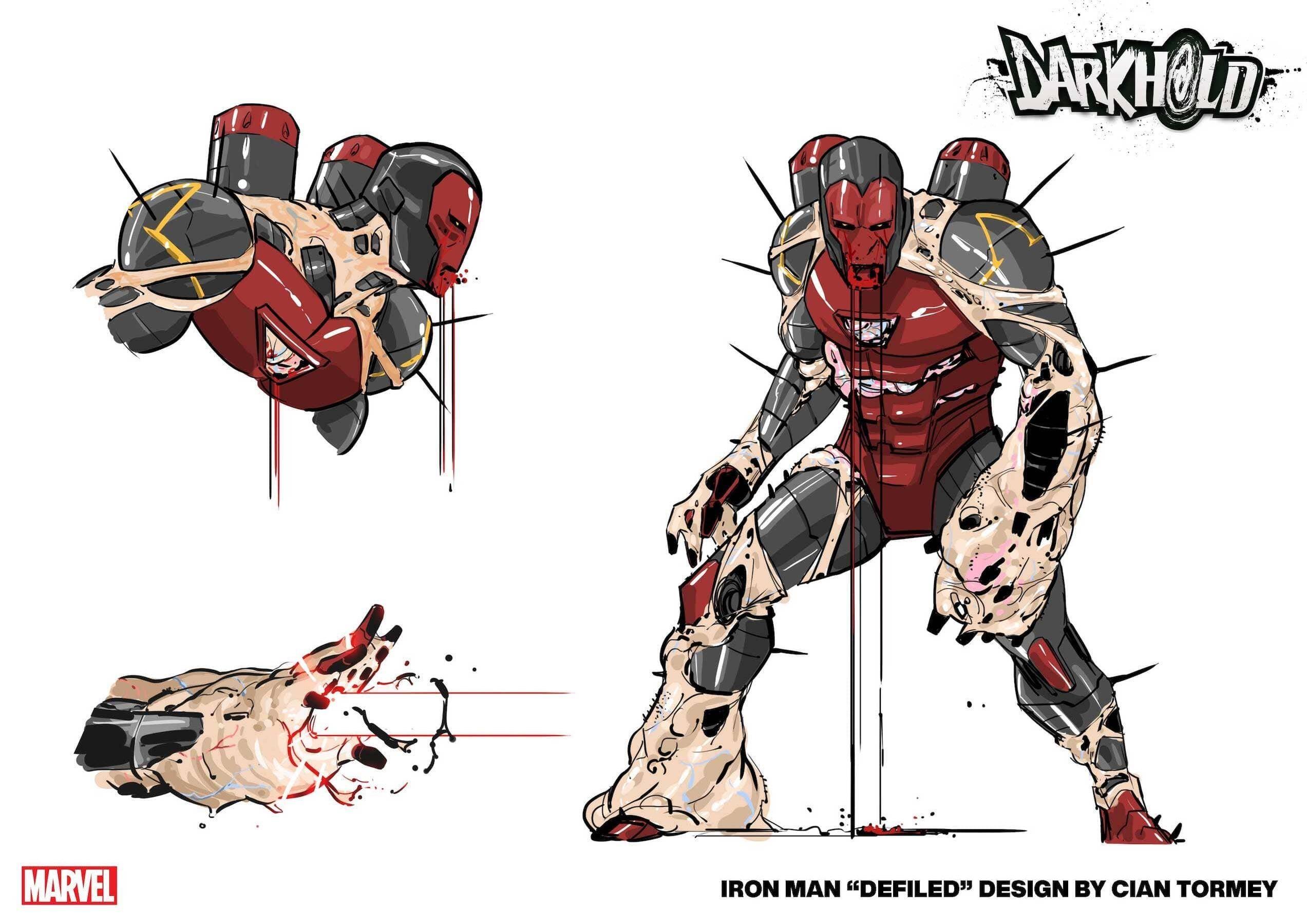 iron-man-darkhold.jpg