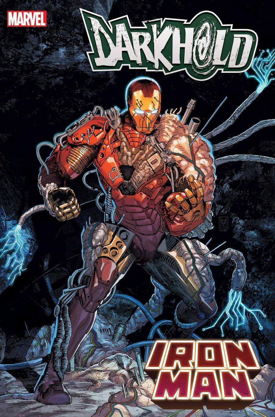 iron-man-new-armor.jpg