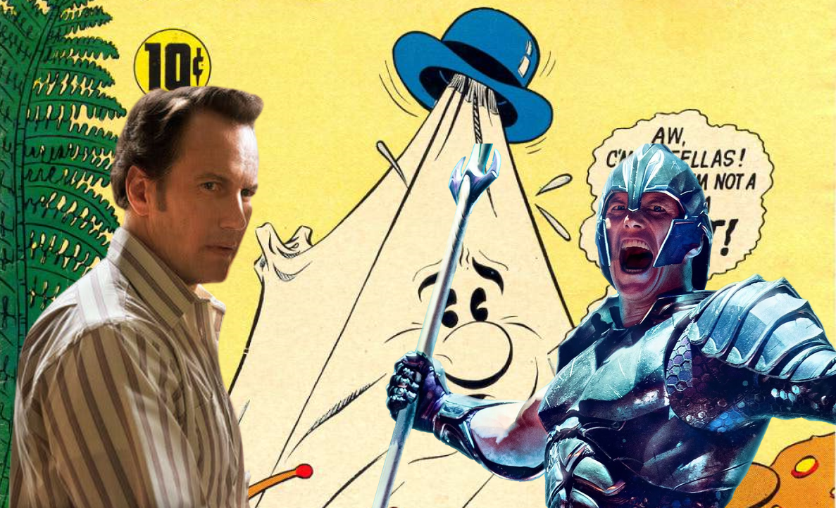 conjuring-orm-spencer-spook-patrick-wilson