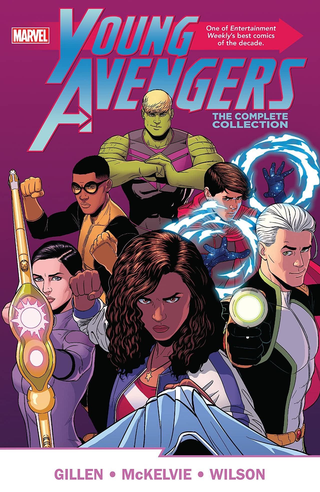 young-avengers-by-gillen-mckelvie-omnibus.jpg
