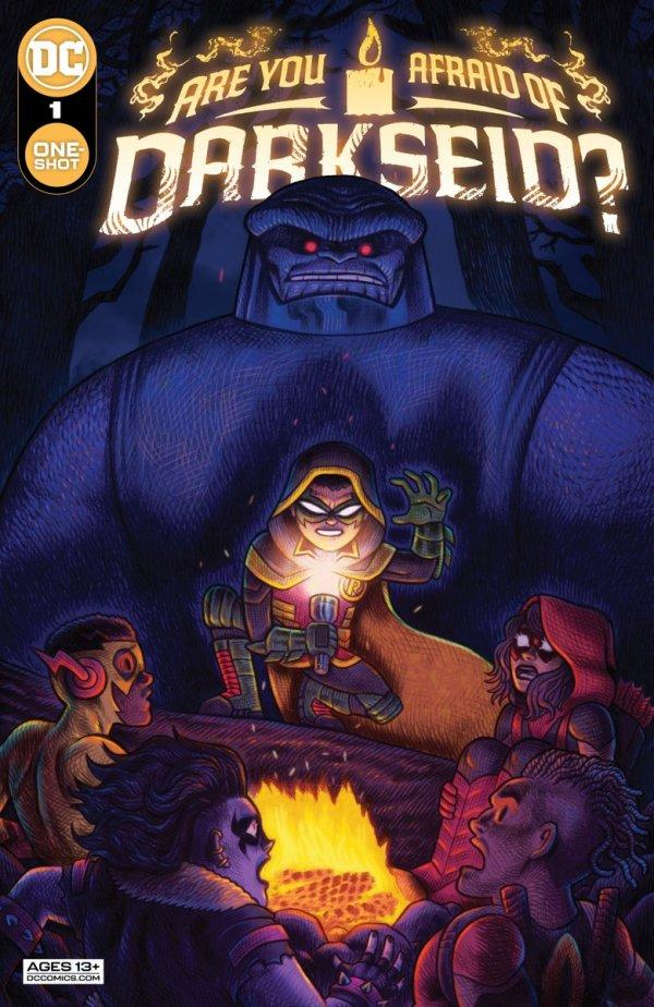 are-you-afraid-of-darkseid-1.jpg