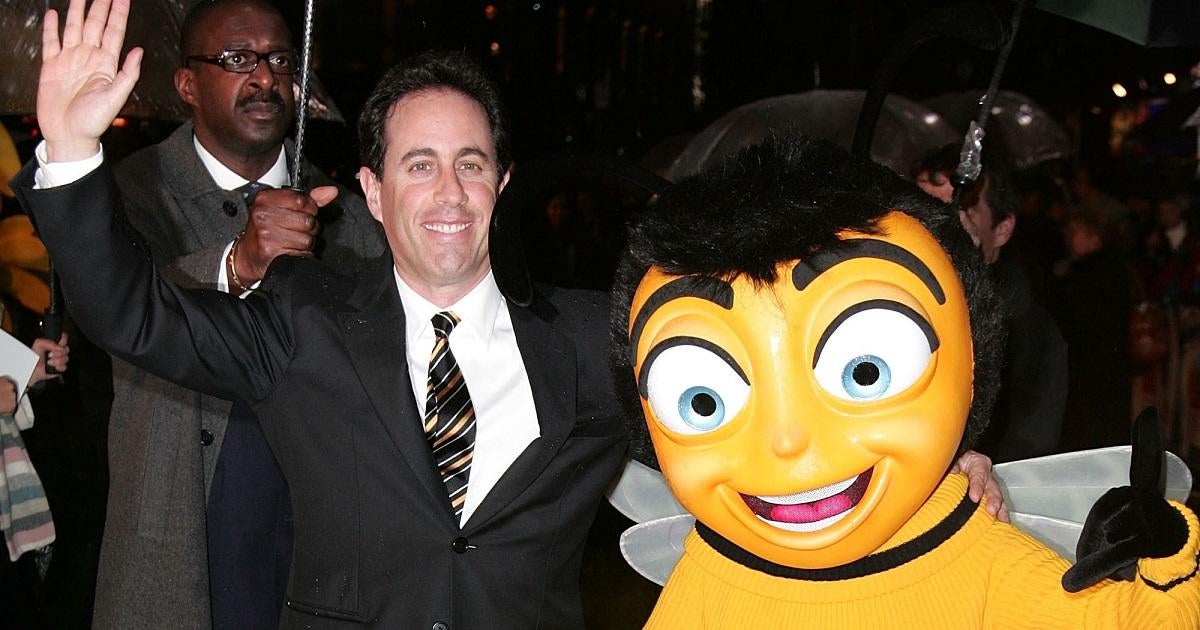 Jerry Seinfeld Apologizes for 'Sexual Aspect' in 'Bee Movie'.jpg