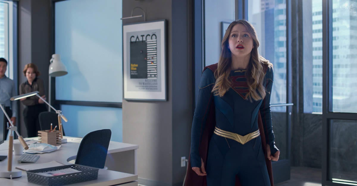 supergirl-hope-for-tomorrow