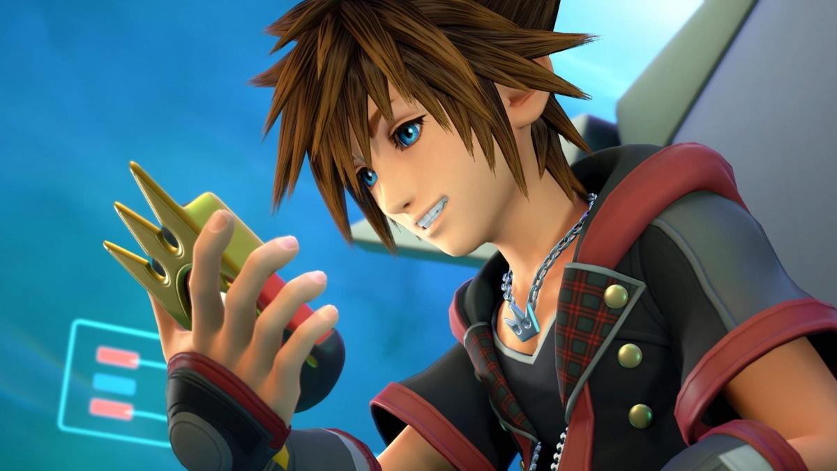 kingdom-hearts-switch-new-cropped-hed