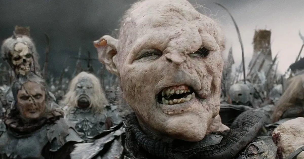 lord-of-the-rings-harvey-weinstein-orc