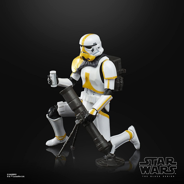 artillery-stormtrooper-hasbro.jpg