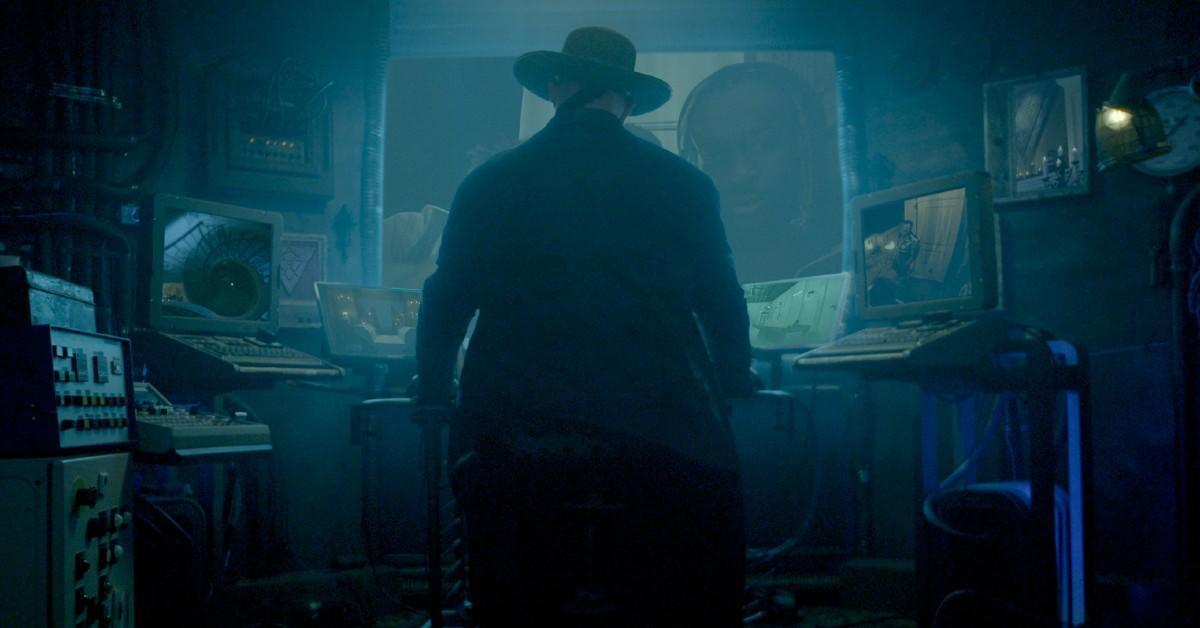 wwe-undertaker-escape-the-undertaker-passageway.jpg