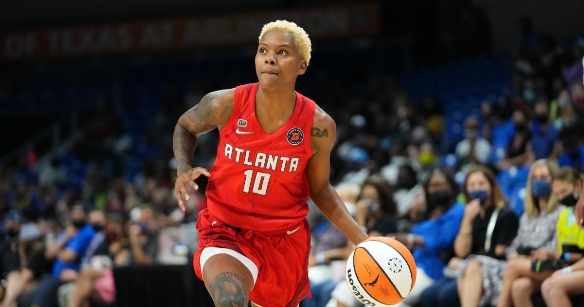 WNBA All-Star Apologizes for Involvement in Major Brawl in Atlanta.jpg