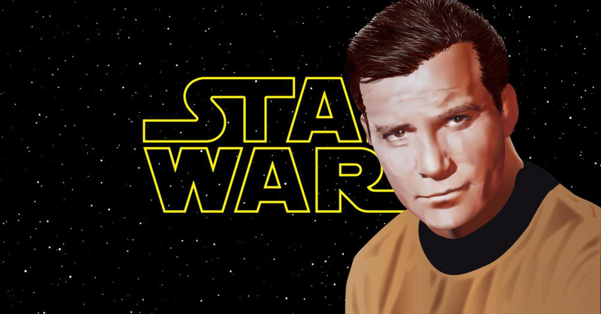 william-shatner-star-wars-joke-meme-galaxy-far-far-away-halloween-movies